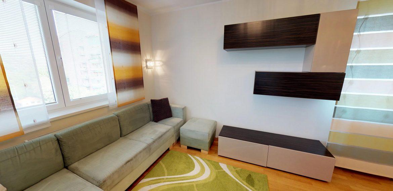 3-izbovy-SUSTEKOVA-ulica-PETRZALKA-NA-PRENAJOM-05032018_001008