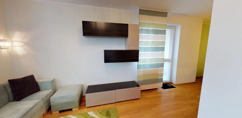 3-izbovy-SUSTEKOVA-ulica-PETRZALKA-NA-PRENAJOM-05032018_001022