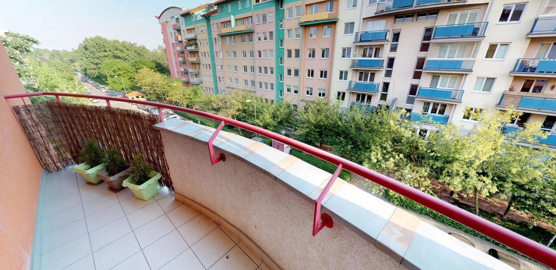 3-izbovy-SUSTEKOVA-ulica-PETRZALKA-NA-PRENAJOM-05032018_001401