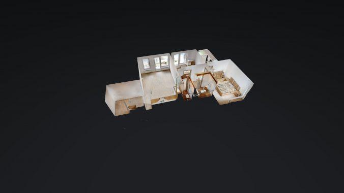 3D-OBHLIADKA-3-izb-UPLNE-NOVY-BYT-Sputnikova-ul-RUZINOV-05162020_215707