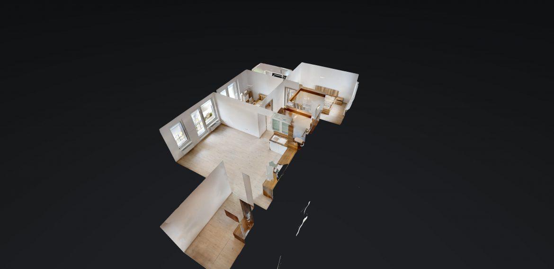 3D-OBHLIADKA-3-izb-UPLNE-NOVY-BYT-Sputnikova-ul-RUZINOV-05242020_225627