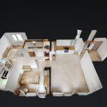 3D-OBHLIADKA-3-izb-UPLNE-NOVY-BYT-Sputnikova-ul-RUZINOV-05242020_225634