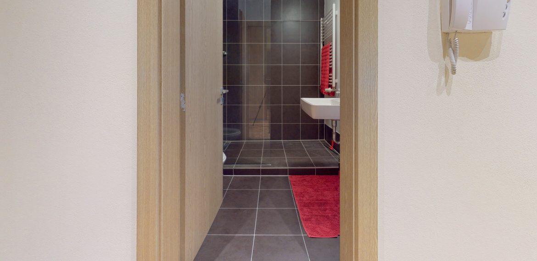 1646474-Zahradnicka-Bathroom