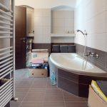 3D-OBHLIADKA-Namestie-1-maja-PRIESTOR-S-INVESTICNYM-POTENCIALOM-Bathroom(1)