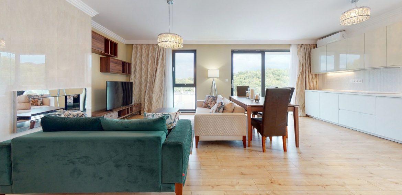 705137-Budkova-Living-Room