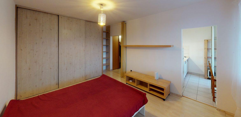 Donnerova-Bedroom
