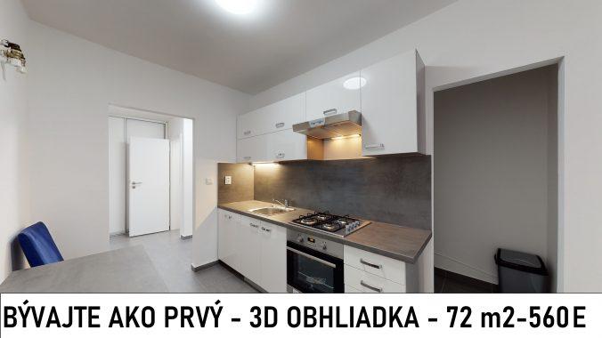 27-Ruzova-dolina-12132020_154317
