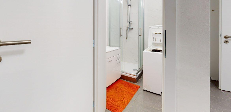 27-Ruzova-dolina-Bathroom