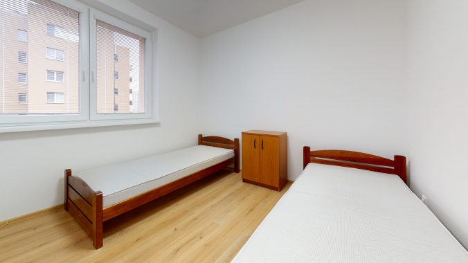 27-Ruzova-dolina-Bedroom
