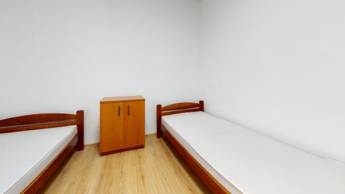 27-Ruzova-dolina-Bedroom(1)