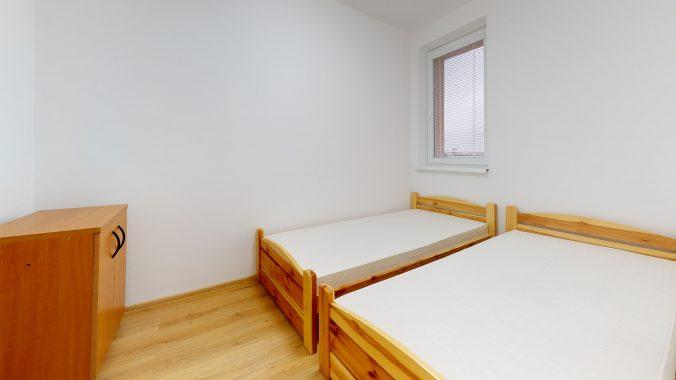 27-Ruzova-dolina-Bedroom(2)