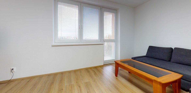 27-Ruzova-dolina-Living-Room(1)