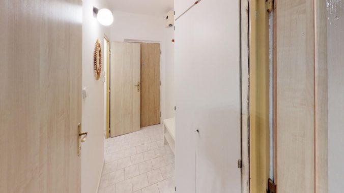 3D-PREHLIADKA-BAZOVSKEHO-ul-DUBRAVKA-Bathroom