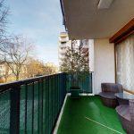 3d-obhliadka-Presovska-ul-Ruzinov-Novostavba-BORIA-01242021_220428