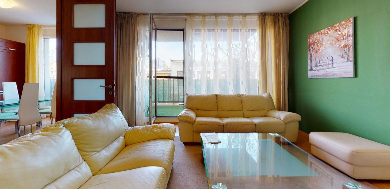 3d-obhliadka-Presovska-ul-Ruzinov-Novostavba-BORIA-Living-Room