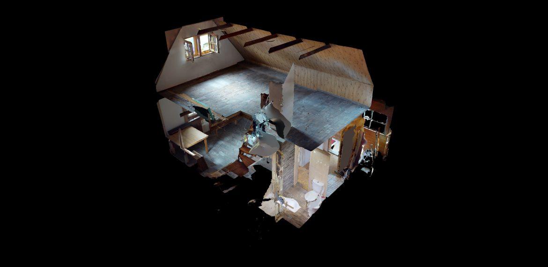 Osadka-2-Dollhouse-View