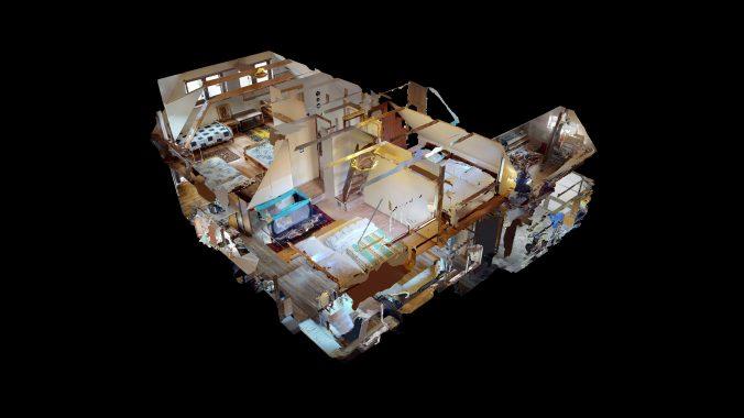 Osadka-Dollhouse-View